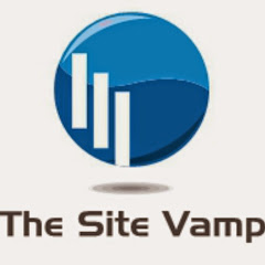 The Site Vamp