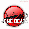 ZoneBeatzOfficial