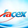 Colégio Facex
