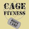 Black Belt Karate Studio Cage Fitness of Racine