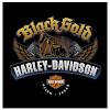 Harley-Davidson of Dallas In Allen TX