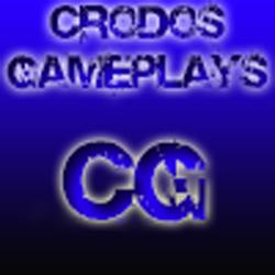 CrodosGameplays