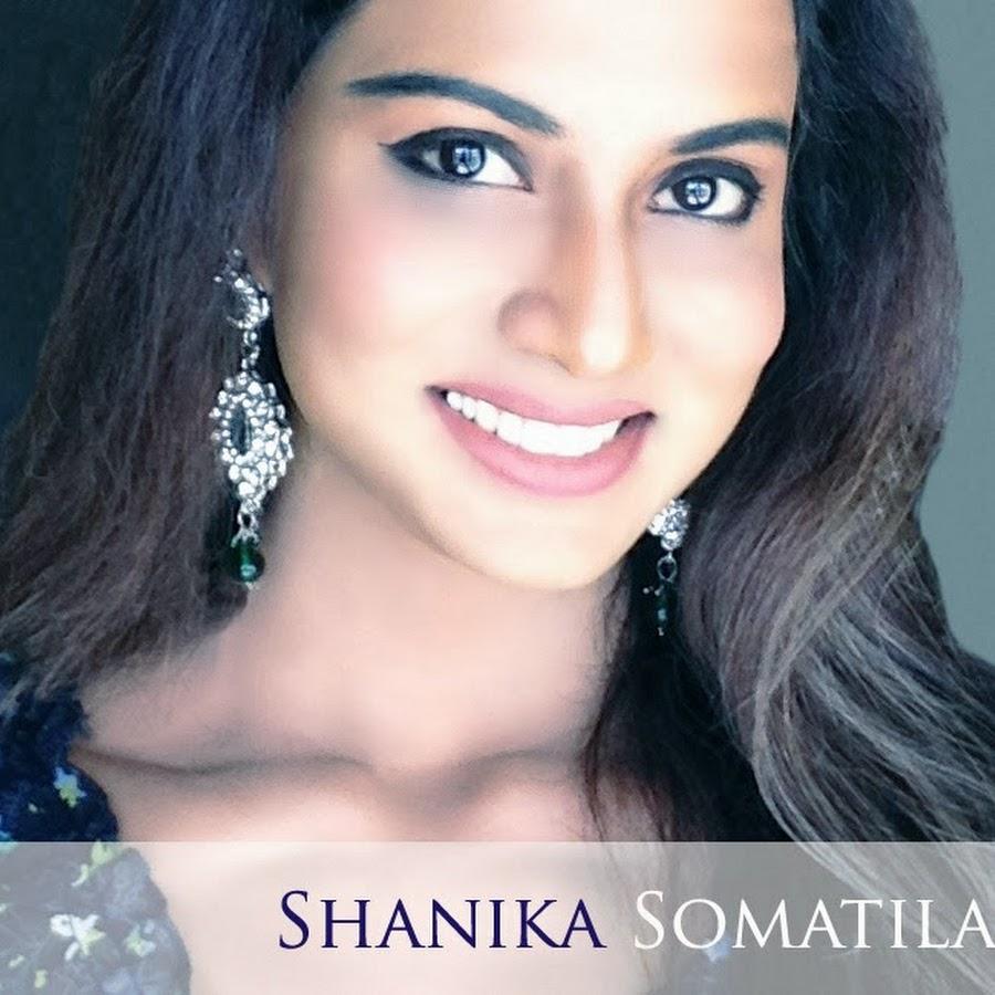 Shanika S