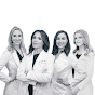McLean Dermatology and Skincare Center