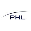 Po Hua Lin