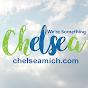 Chelsea Mich