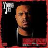 YoungJayNSC
