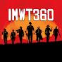 InModWeTrust360   GTA 5 & COD: Ghosts!