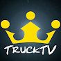 TruckTVDoku