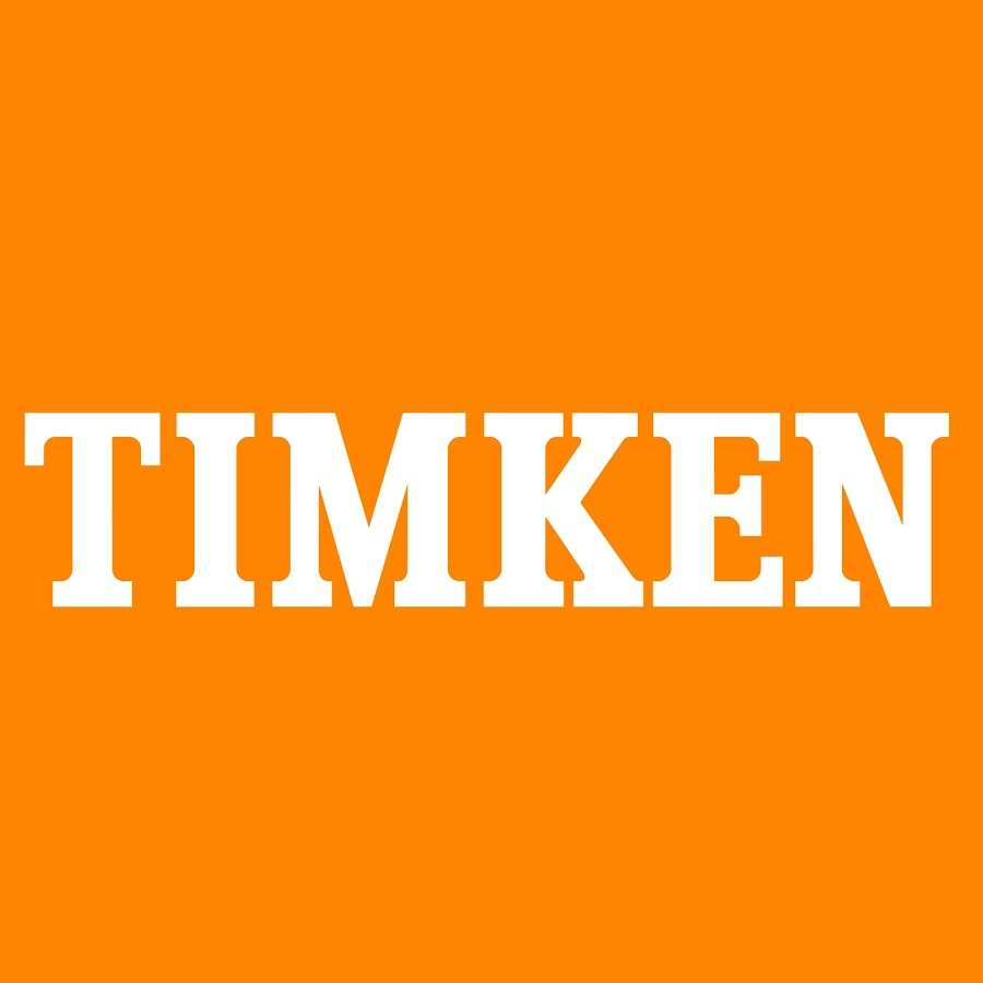 case study questions timken company Answer to read chapter 7, and the timken company case on page 92 consider the study questions what should timken's goals be for the campaign, and how can he.