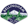 Bellingham Police Department (WA)