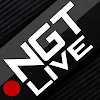 NGTLive