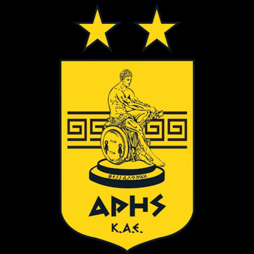 ARIS B.C.