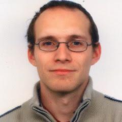 Adam Pražák