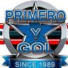 PRIMERO Y GOL