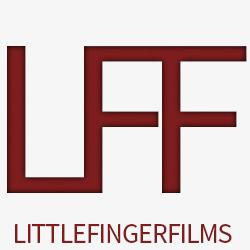 LittleFingerFilms