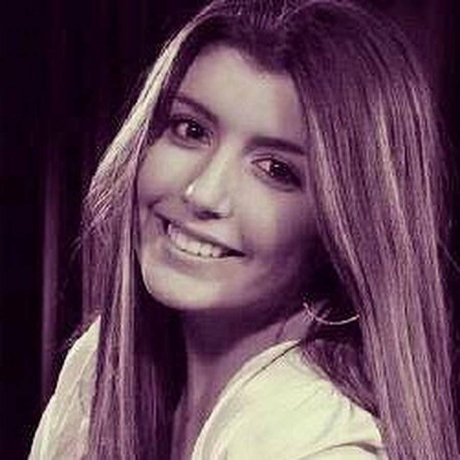 Marie Hoy