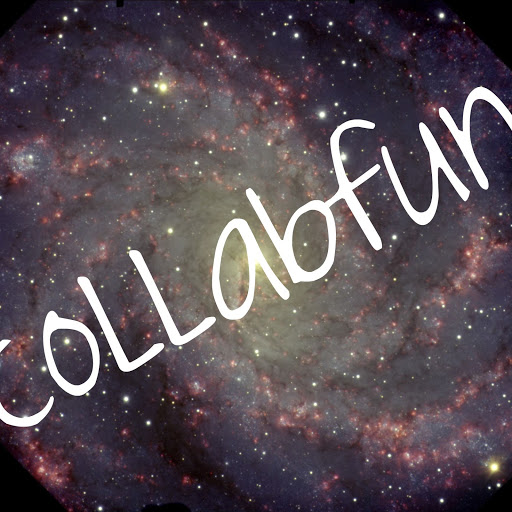CollabFun