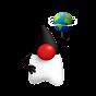 Java (java)