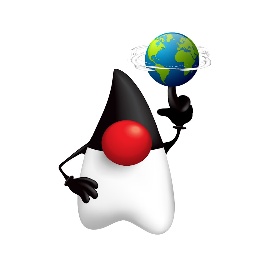 the java While we celebrate the 20th anniversary of java's initial commercial appearance,  we present here a timeline that stretches back a few years beyond the feted.