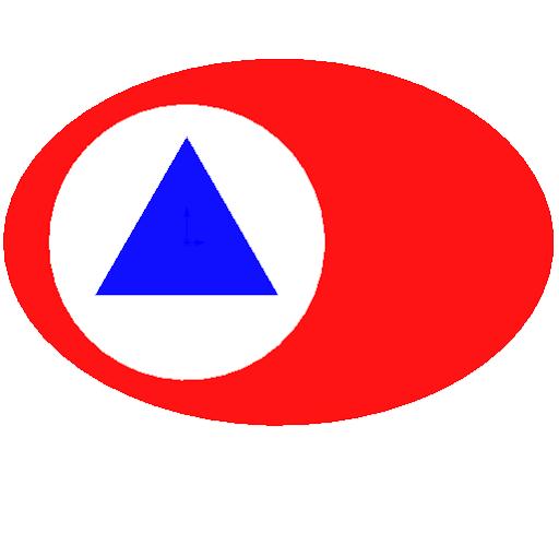 電腦補習班幾何