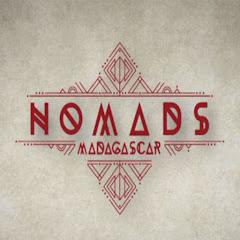 NOMADS – ΜΑΔΑΓΑΣΚΑΡΗ