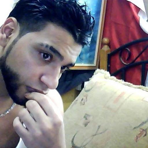 محمد الجمال video