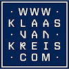 Klaas van Kreis