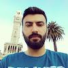Ali Kurnaz - photo