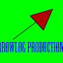 Arrowlog Productions