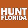 HuntFlorida TV
