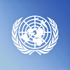 UNODC - United Nations Office on Drugs and Crime