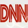 DNN Deplorable News Network