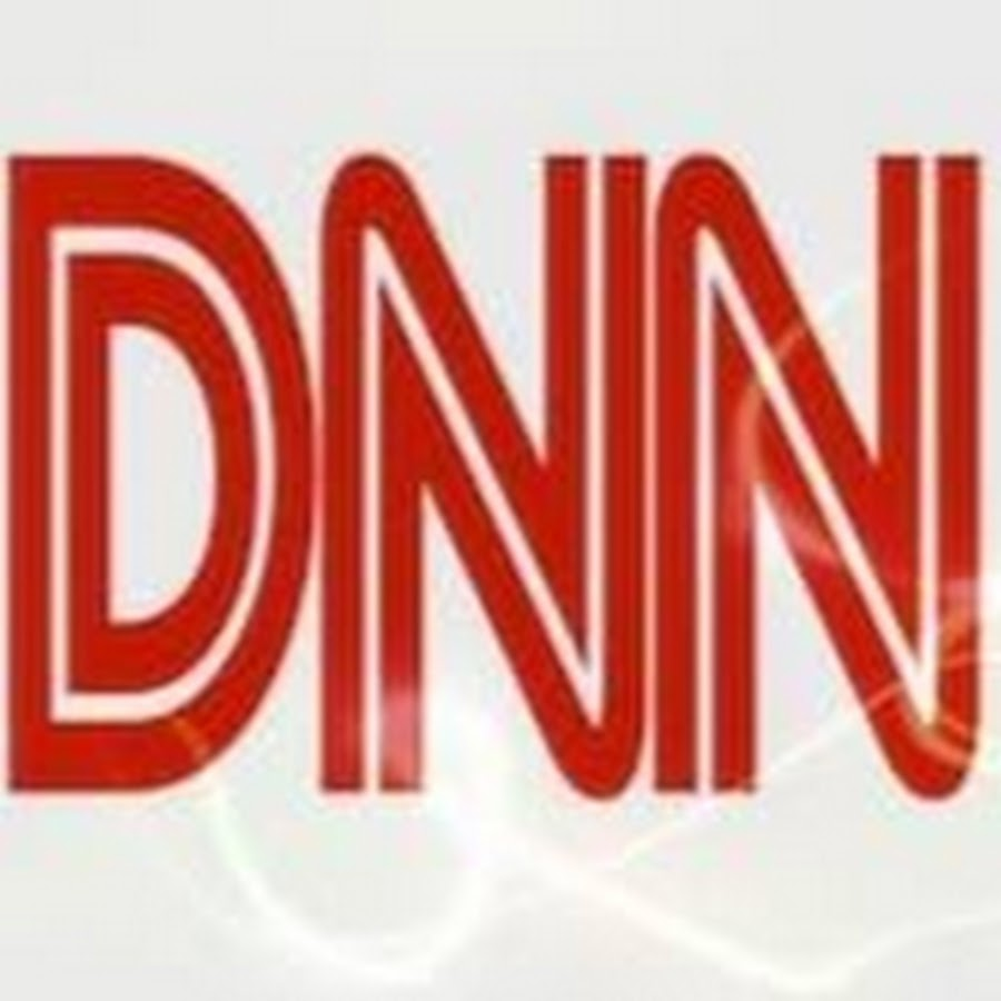 DNN Deplorable News Network - YouTube