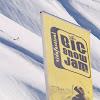 Big SnowJam