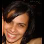 Renata Vieira Albuquerque