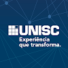 UNISC Santa Cruz do Sul