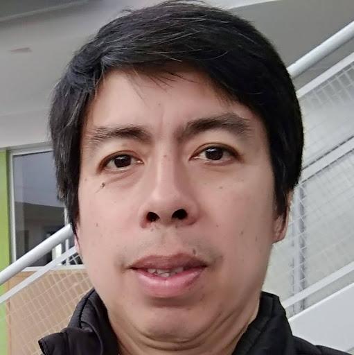 David Sakiyama