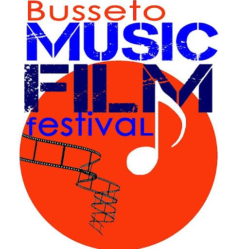 Parma MusicFilmFestival
