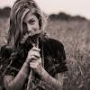 EmilyClaireMusic
