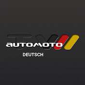 AutoMotoTV Deutsch