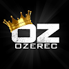 OzerecYT: Call of Duty Ghosts + Tips!