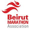 Beirut Marathon Official Channel
