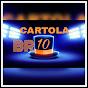 CARTOLA BR10 (Entre Amigos BR10)