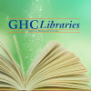 GHC Libraries