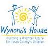 WynonasHouse