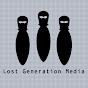 Lost Generation Media