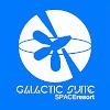 galacticsuiteresort