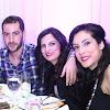 Nour Alayan - photo