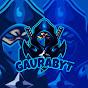 Gamer Gaurab
